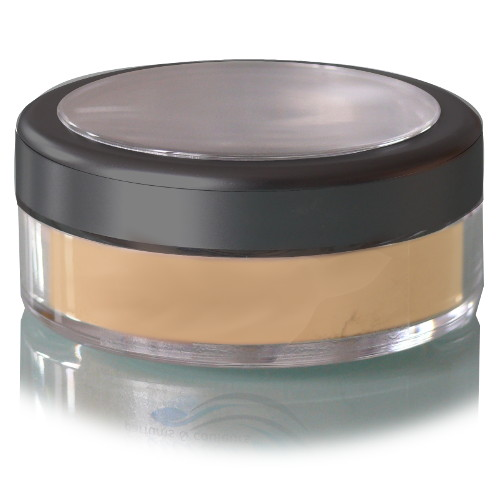 alienor Mineral Make-up Giulia