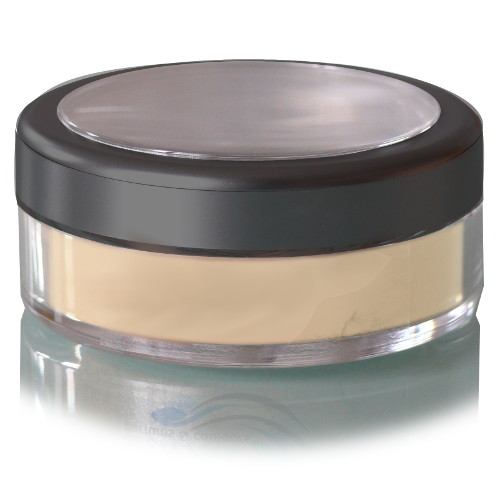alienor Mineral Make-up Nina