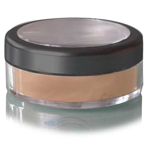 alienor Mineral Make-up Rita