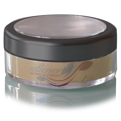 alienor Mineral Make-up Amalfi