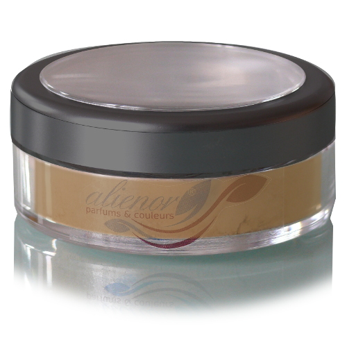 alienor Mineral Make-up Malibu