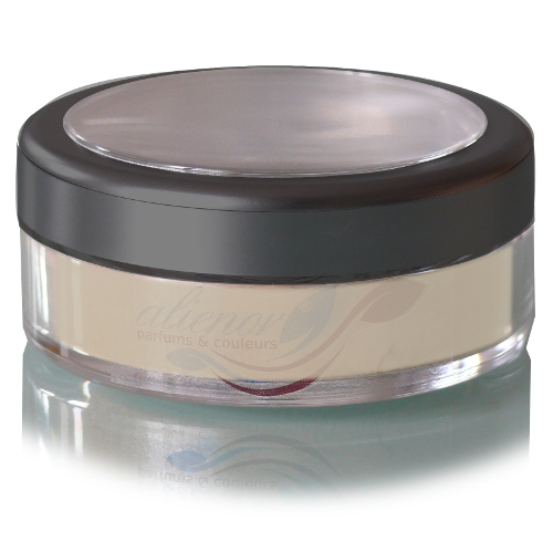 alienor Mineral Make-up Palma